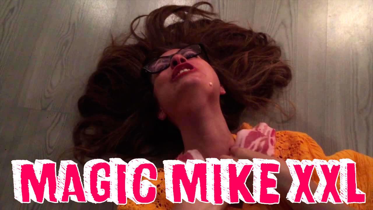 Temporada 1  Magic Mike XXL