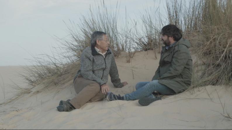 Temporada 12 ¿Está en peligro el espacio natural de Doñana?