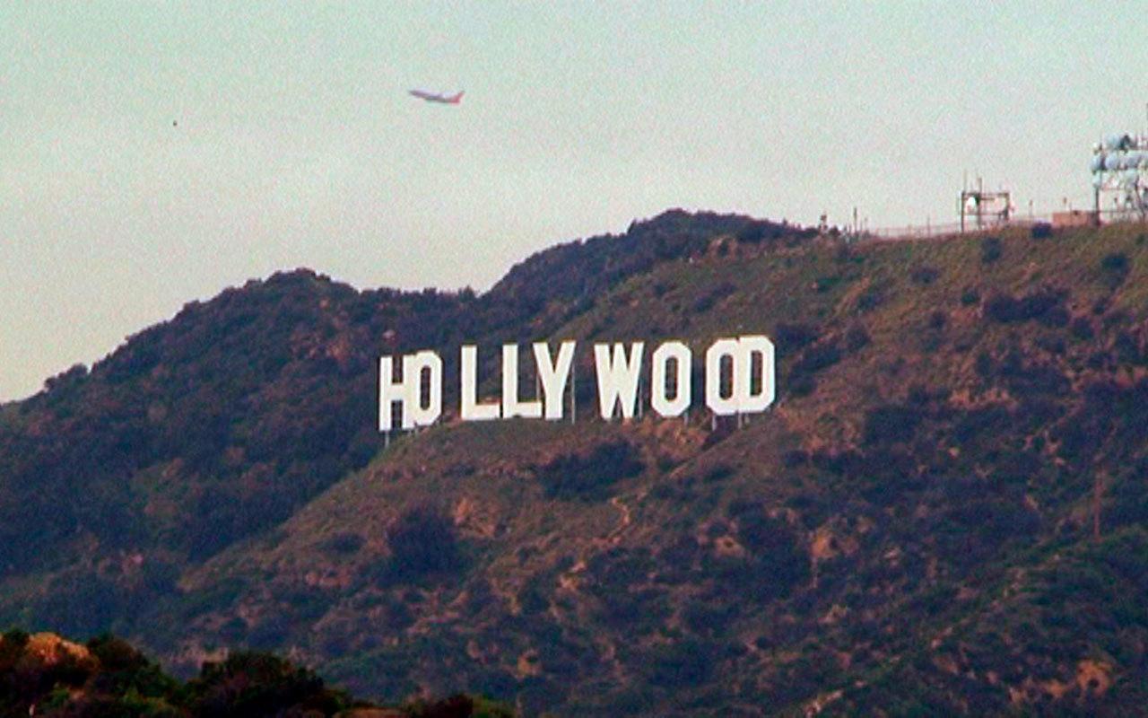 Temporada 4 Los Ángeles, ¿libertad total?