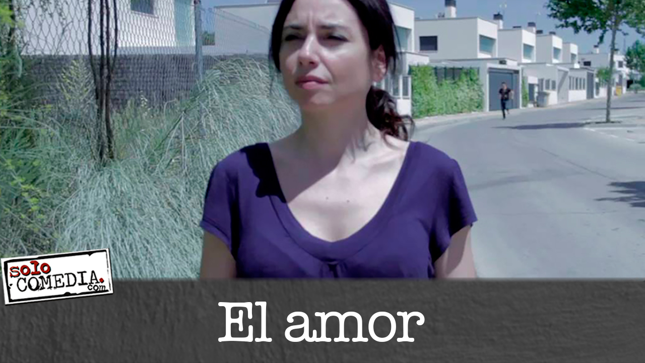 Temporada 1 El amor