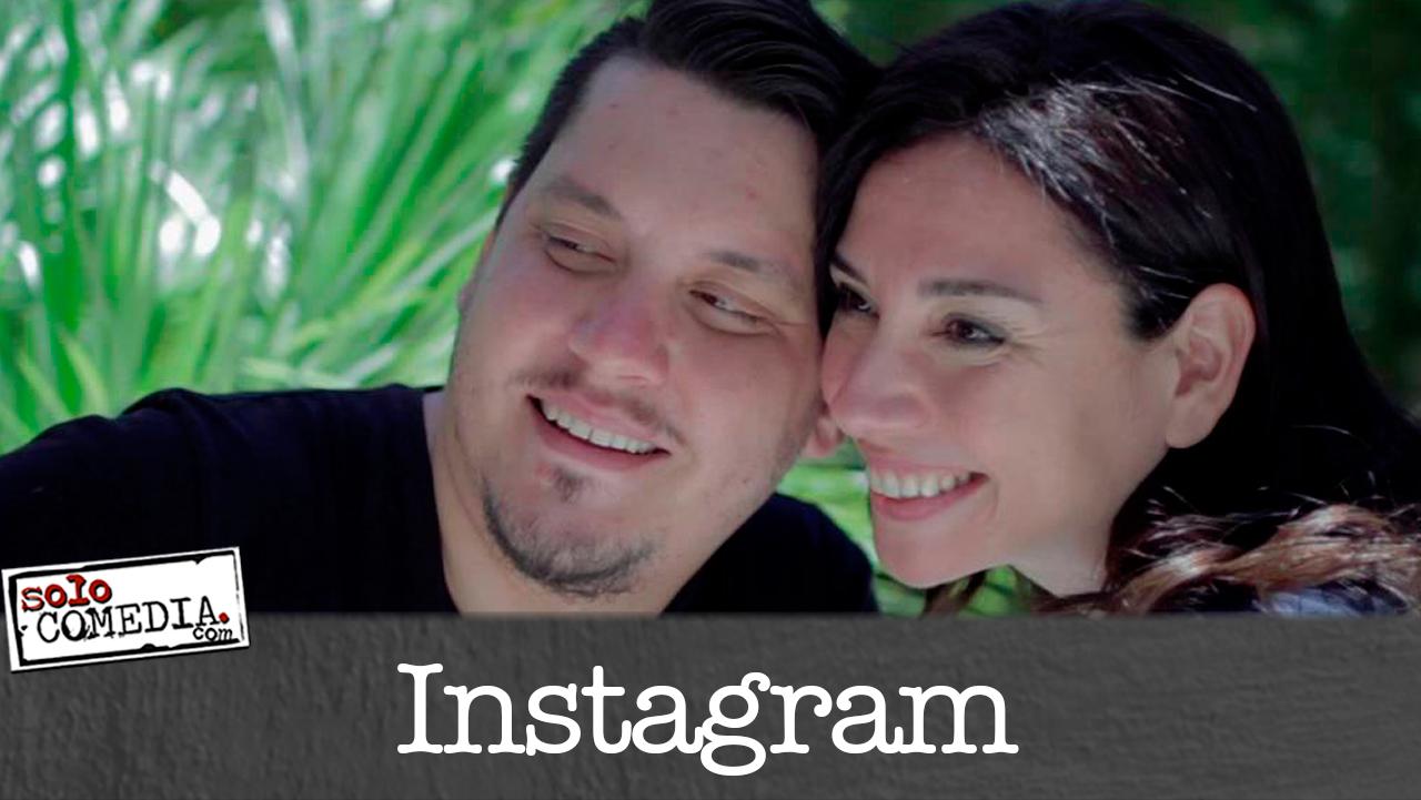 Temporada 1 Instagram