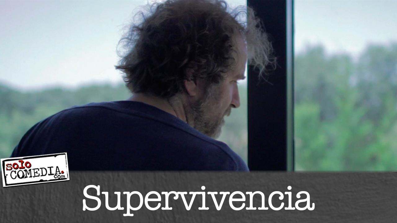 Temporada 1 Supervivencia