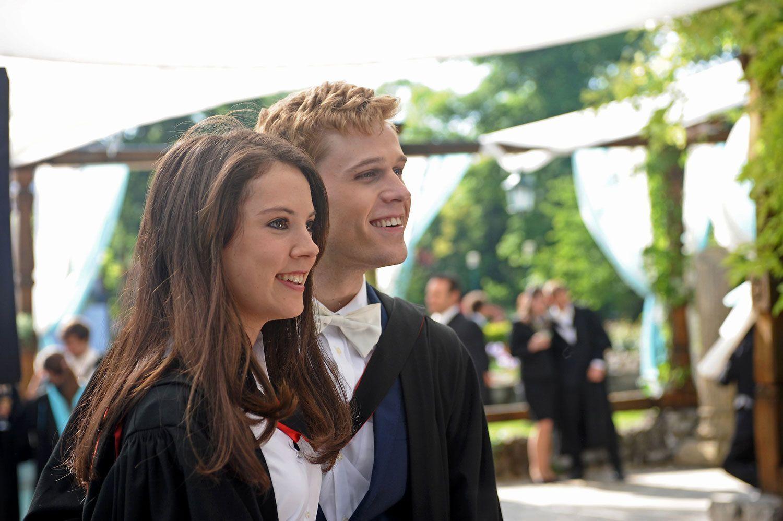 Películas William y Kate: Un enlace real