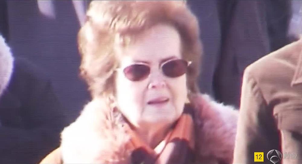 Temporada 1 (10-02-14) La desaparición de la casera