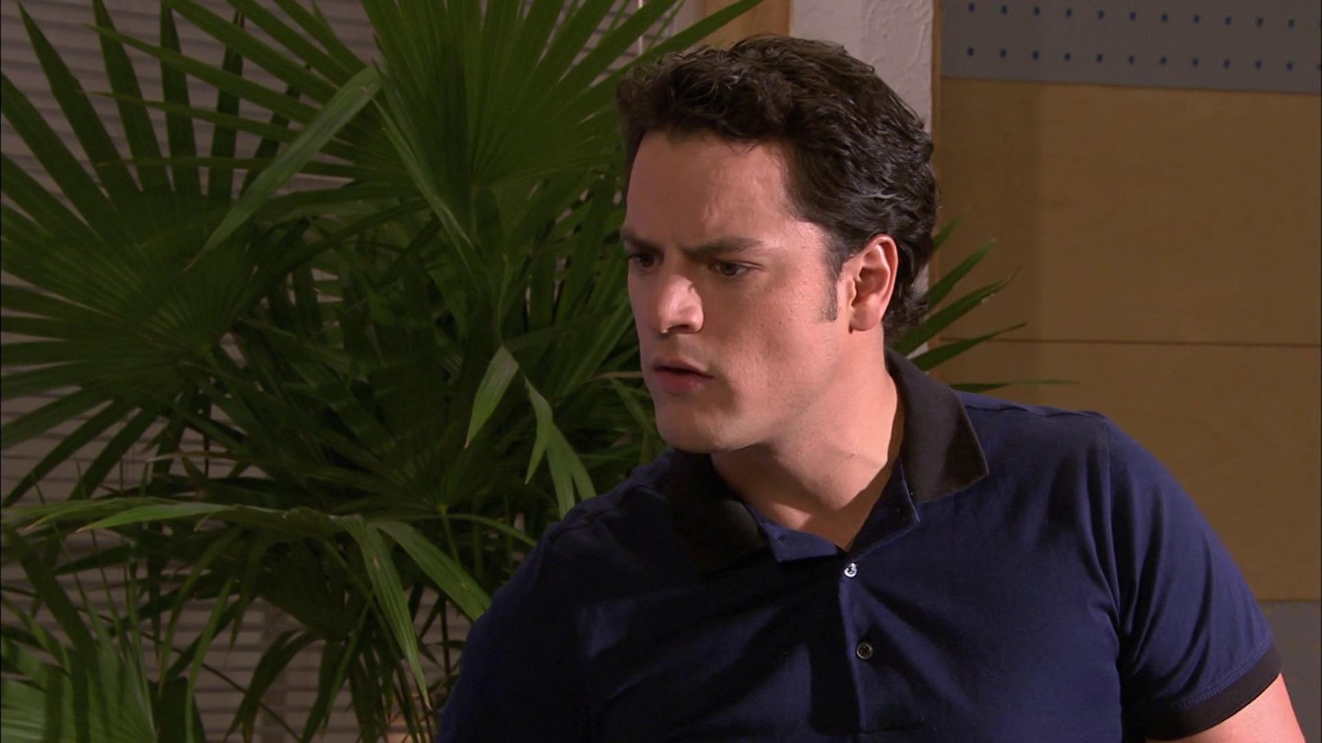 Temporada 1 Capítulo 198