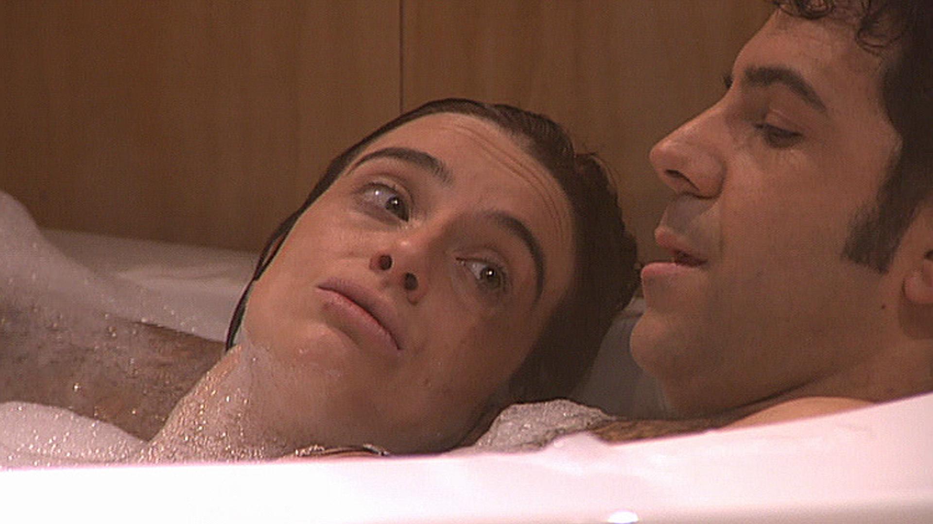 Temporada 5 Capítulo 1: Mi gran boda gallega