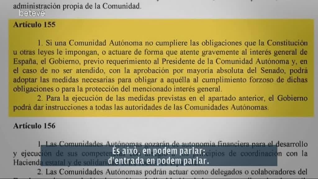 28 de Juliol de 2018 #aranèsoc