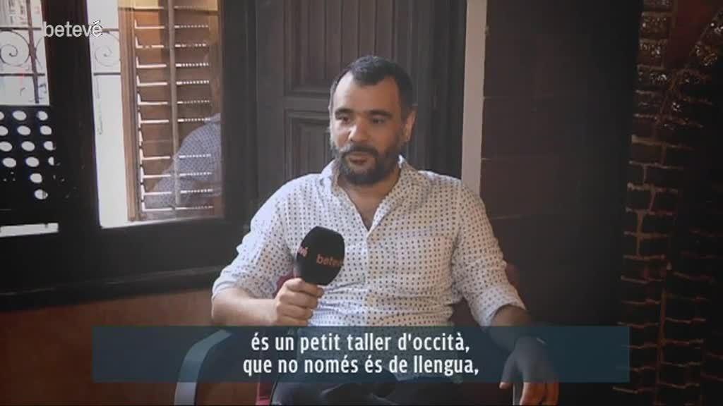 29 de Juny de 2019 #aranèsoc