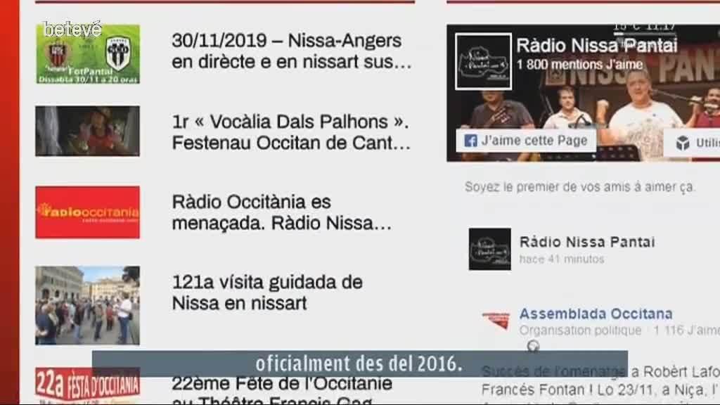 7 de Desembre de 2019 #aranèsoc