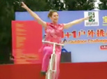 02/15/2015  Ines Brunn, fundadora y propietaria de Natooke, Beijing