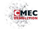 12/04/2016 CMEC-Una marca de gran prestigio en el mercado internacional de obras de ingenieria