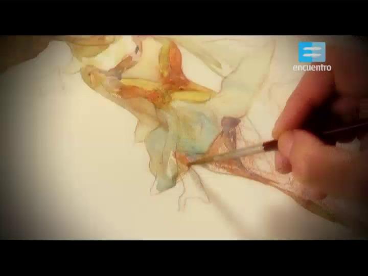 13 - Los dibujantes y la historieta argentina en el exterior