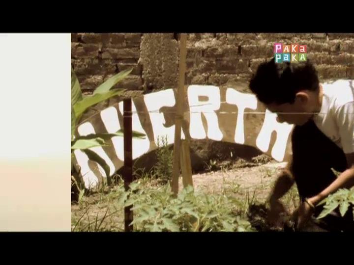 5 - Huerta. Firmat