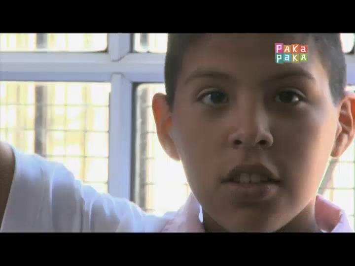 6 - La Murga. La Matanza