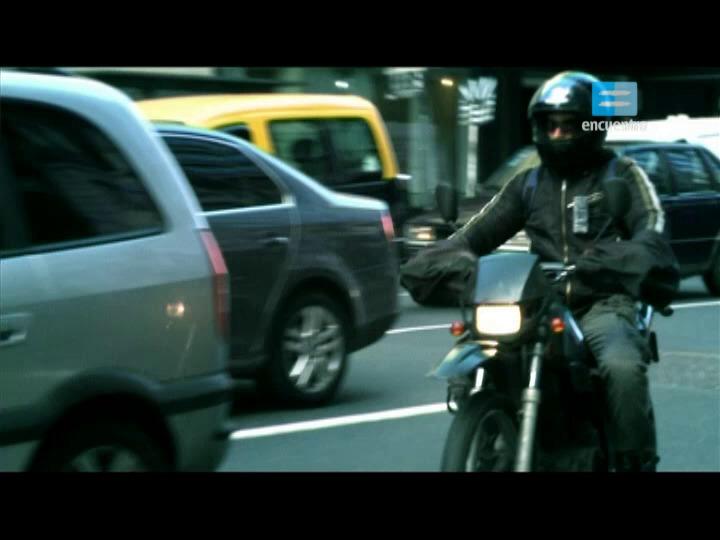 4 - Motos y bicis
