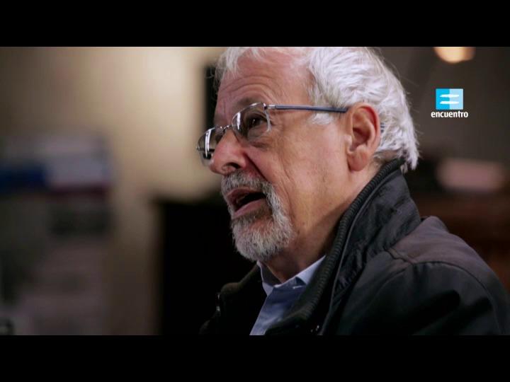 4 - Perro en democracia: el periodismo de Horacio Verbitsky después de 1983