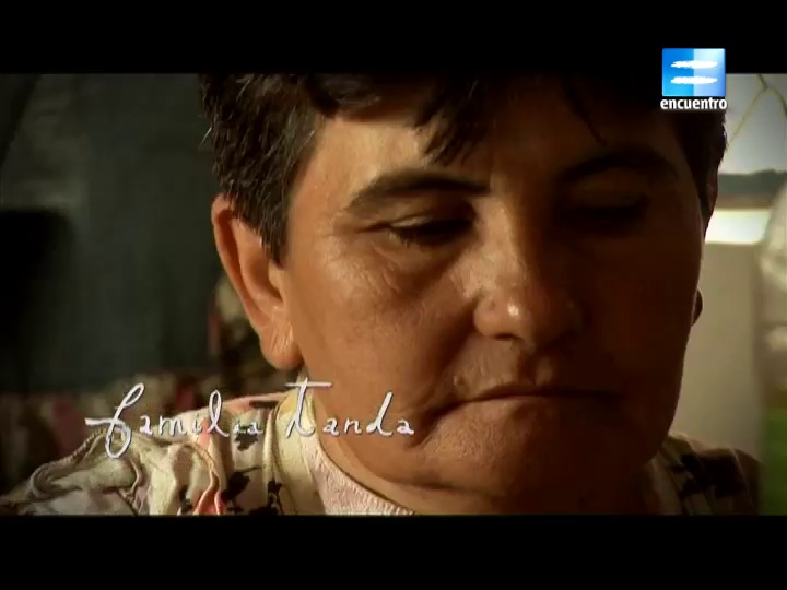 2 - Tucumán - Orquesta Barrio Maciel