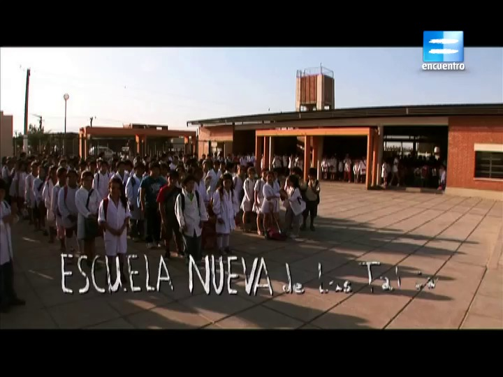 9 - Tucumán - Coro Las Talitas