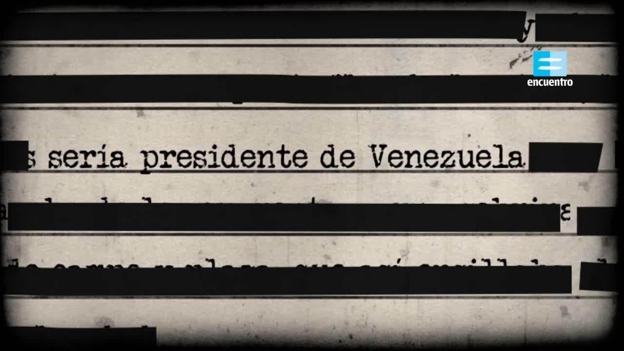 8 - Venezuela