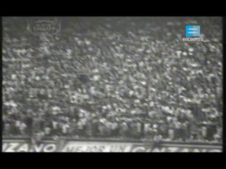 13 - Diego Armando Maradona