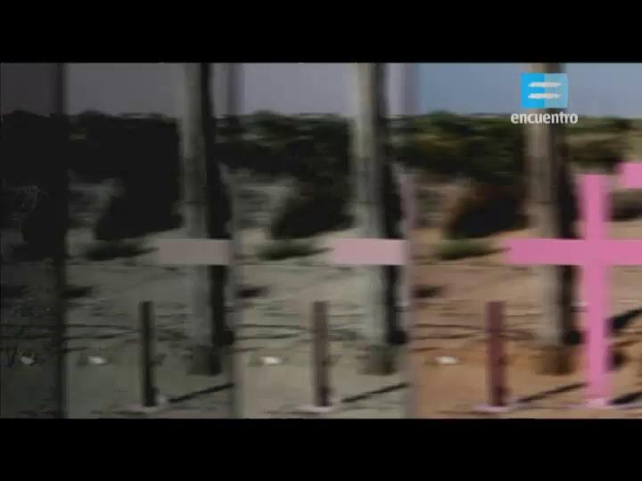Escándalos éticos - 21 - Mujeres discriminadas