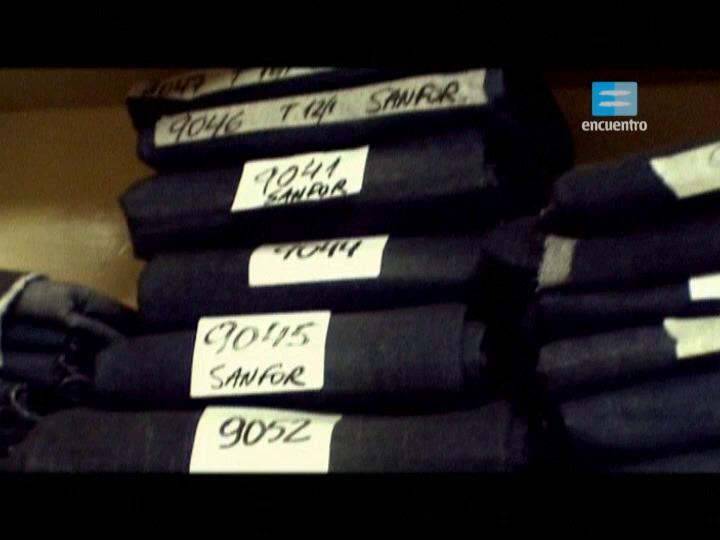 4 - Ingeniería Textil. Ingeniería Naval
