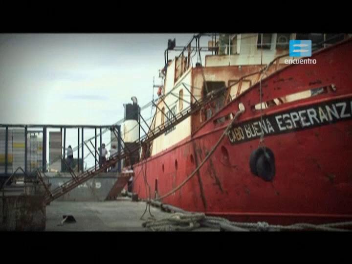 5 - Ingeniería en Pesca. Ingeniería en Alimentos