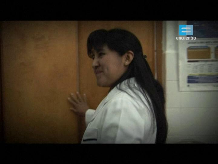 7 -  Licenciatura en Enfermería. Medicina Veterinaria.