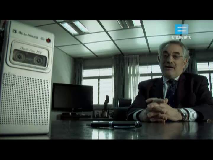 3 - Televisión digital