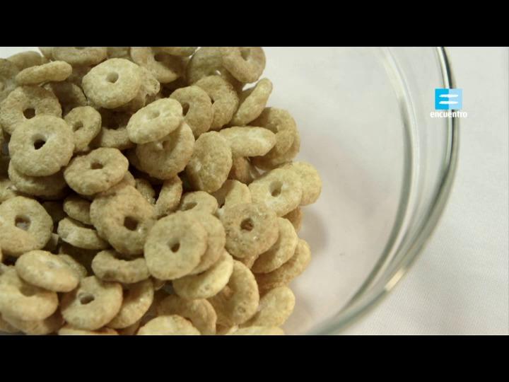 13 - Química de los alimentos