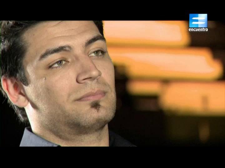 5 - Carlos Delfino