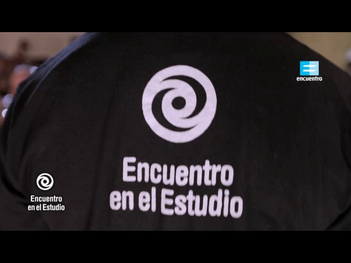 VII - 14 - Orquesta Buena Vista Social Club®