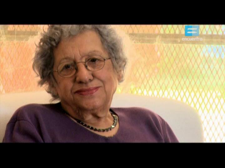 3 - Griselda Gambaro