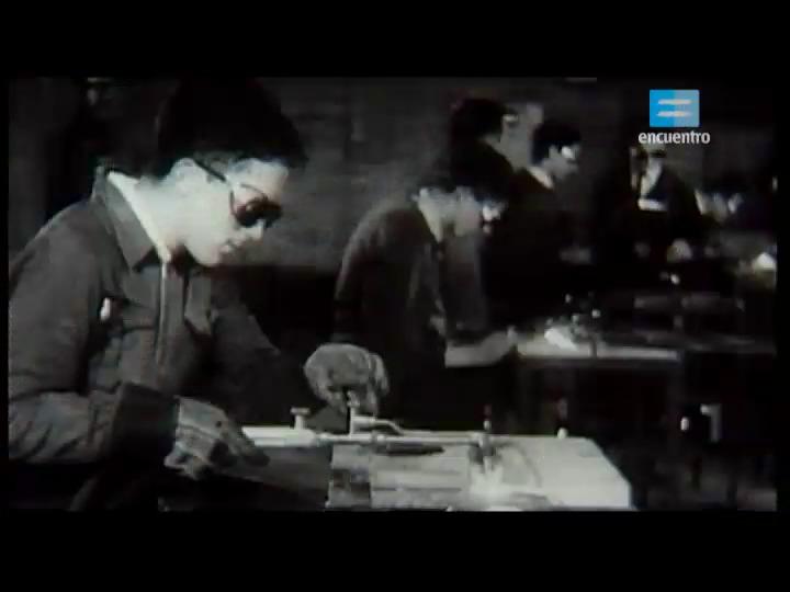 4 - La reforma constitucional de 1949
