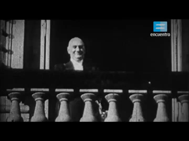 II - 8 - El golpe de Estado de 1930