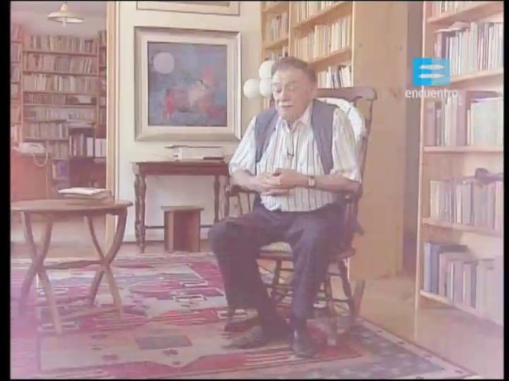 11 - Mario Benedetti