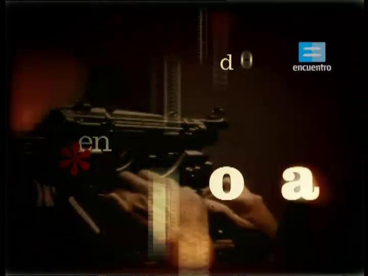 6 - Quino