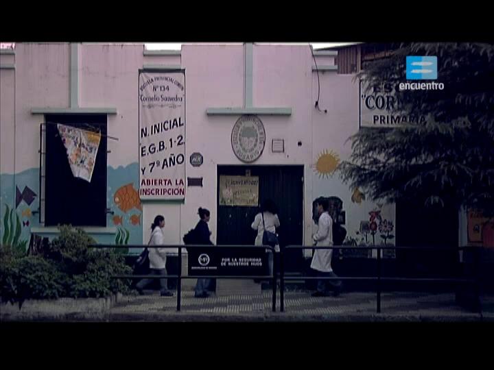 3 - Escuela N.º 134