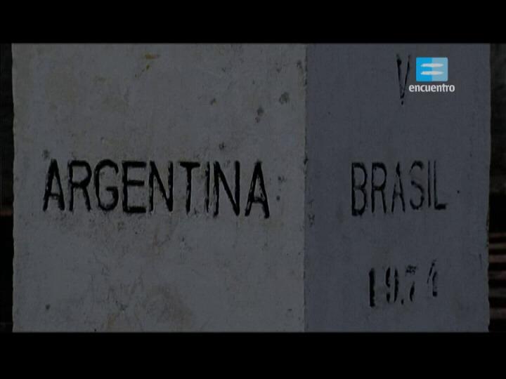 8 - Escuela de frontera bilingüe - Intercultural Nº 604 Juan Carlos Leonetti, Bernardo de Irigoyen - Misiones