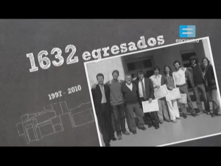 3 - Universidad Nacional de Villa María