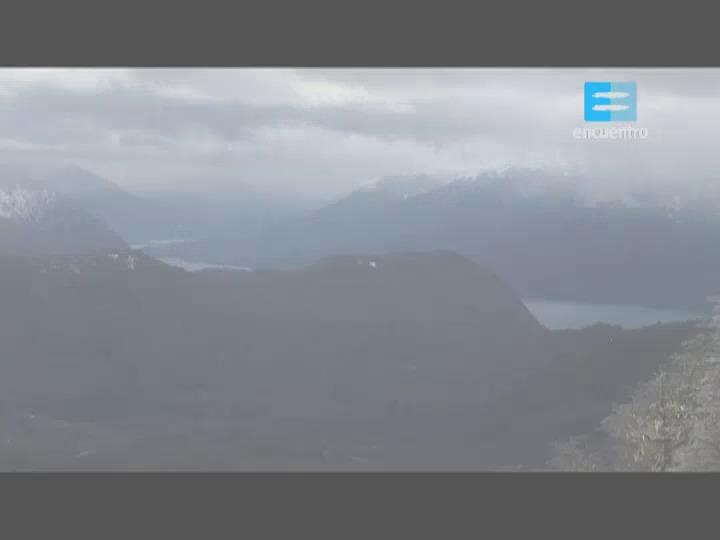 II - 20 - Mapuches y el parque nacional