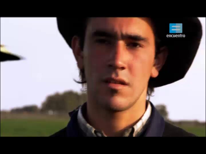 III - 1 - La ganadería pampeana: Santa Fe, La Pampa, Buenos Aires, Córdoba