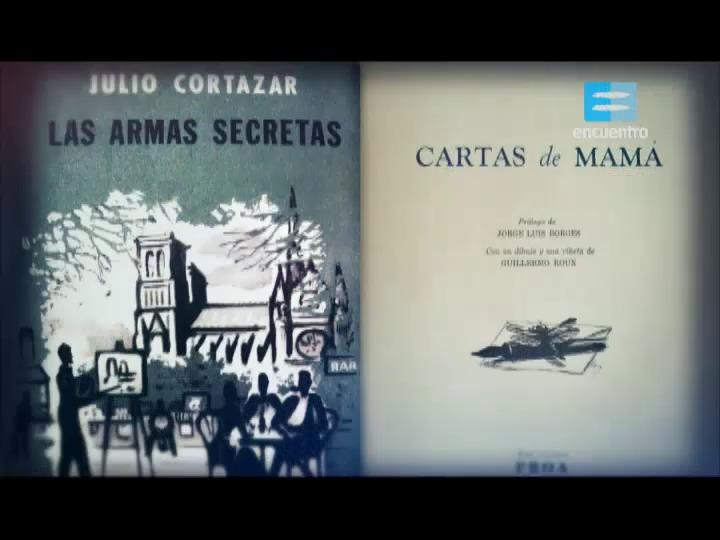 4 - Manuel Antín