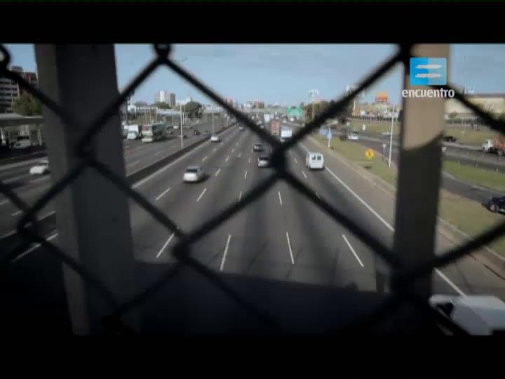 2 - Ruta 9: Tramo autopista Rosario - Córdoba