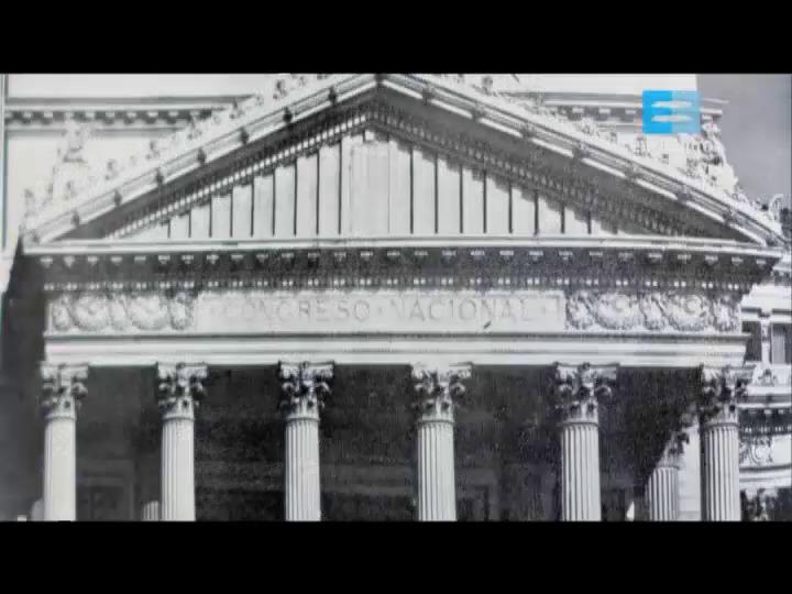 1 - Honorable Cámara de Diputados de la Nación