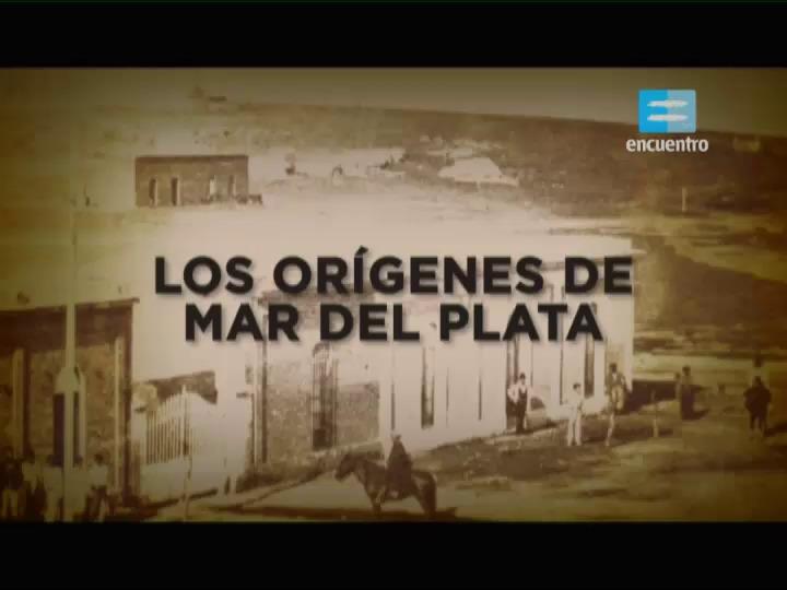 II - 11 - Turismo en la Argentina