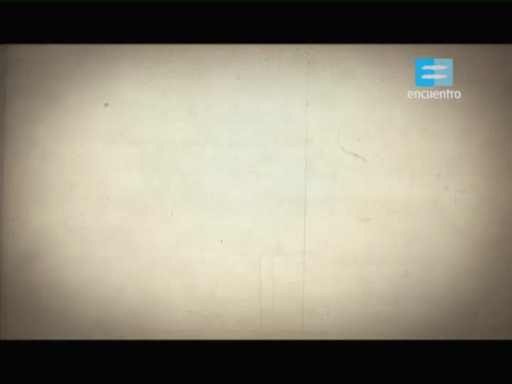 II - 8 - Historia de la deuda externa argentina