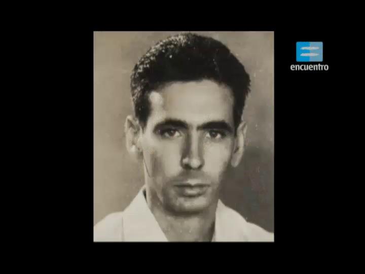 8 - Ernesto Cardenal