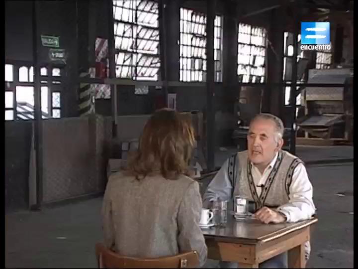4 - Jesús Olmedo