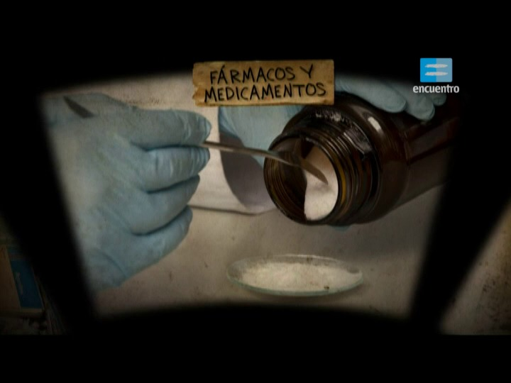 II - 14 - Vacunas y sustancias que auxilian a nuestras defensas